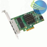 Card mạng Intel Ethernet Server Adapter I350-T4