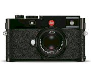 Leica M (Typ 262) (SUMMICRON-M 50mm F2 ASPH) Lens Kit