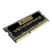 Corsair C10 - 8GB - DDR3 - Bus 1600Mhz - PC3 12800
