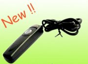 Remote Shutter Release Cord RS-N2 for NIKON D80/D70S
