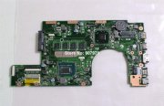 Mainboard laptop Asus S500CA  (core i5)