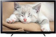 Tivi LED Sony KDL-40EX650 40 inch, Full HD (1920 x 1080)