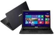 Asus X454LA WX577D (Intel Core i3-5005U 2.0GHz, 4GB RAM, 500GB HDD, VGA Intel HD Graphics 5500, 14 inch, Free DOS)