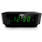 Đồng hồ Philips AJ3116M/37 Digital Tuning Clock Radio