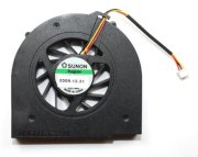 FAN CPU LENOVO Y330 Y330A Y330M Y330G (VERSION B)