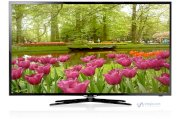 Tivi LED Samsung UA-40F5500 (40-Inch 1080p Slim Smart LED HDTV)