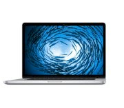 Apple Macbook Pro Retina (Late 2013) (ME865ZP/A) (Intel Core i5 2.4GHz, 8GB RAM, 256GB SSD, VGA Intel Iris Graphics, 13.3 inch, Mac OS X Mavericks)