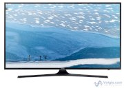 Tivi LED Samsung 40KU6000 (40-inch, 4K Ultra HD)