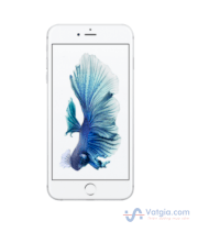 Apple iPhone 6S Plus 128GB Silver (Bản quốc tế)