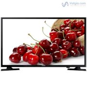 Tivi LED Samsung UA32J4003AKXXV (32 inch, TV HD)