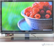 Tivi Sharp LC32LE150M ( 32-inch, LED TV )
