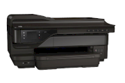 HP Officejet 7612 Wide Format e-All-in-One (G1X85A)