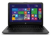 HP 240 G4 (T9h21pa) (Intel Core i5-6200U 2.3GHz, 4GB RAM, 500GB HDD, VGA Intel HD Graphics 5500, 14 inch, Windows 10 Pro 64 bit)