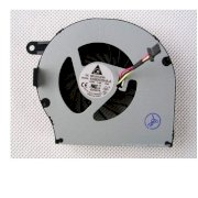 QUẠT ( FAN ) CPU HP Compaq G62 G72 CQ62 CQ72 series 3 pin
