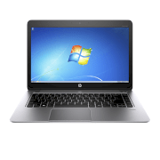 "Laptop HP Envy 15T (Intel Core i7 6700HQ 2.60GHz, RAM 8GB, HDD 1TB, VGA 4GB NVIDIA GeForce GTX 950M, Màn hình 15.6"" FHD,  Windows 10)"