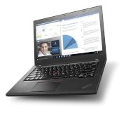Lenovo ThinkPad T460S (20FA0013VA) (Intel Core i5-6200U 2.3GHz, 8GB RAM, 192GB SSD, VGA Intel HD Graphics 520, 14 inch, Free DOS)