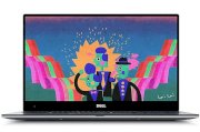 Dell XPS 9350 (6YJ601) (Intel Core i7-6560U 2.2GHz, 8GB RAM, 256GB SSD, VGA Intel HD Graphics 540, 13.3 inch Touch Screen, Windows 8.1 64 bit)