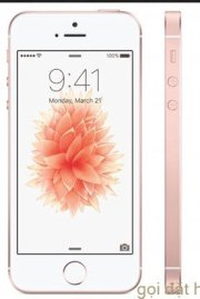 iPhone SE Android OS10 3G Wifi (Trung Quốc)