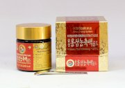 Cao hồng sâm Geumsan 120g - Korean Red Ginseng Extract Gold