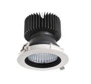 Đèn LED Downlight 42W/N1 CGLed
