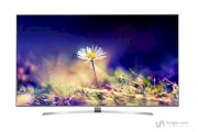 Smart Tivi Ultra HDTV 3D LG 65UH950T 65inch