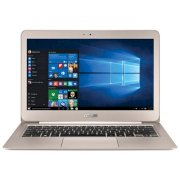 Laptop ASUS ZENBOOK UX305CA-FC220T -màu vàng titan (Intel Core M 6Y30 2.2Ghz, RAM 4GB, SSD 512GB,  VGA Intel HD Graphics 5300, Màn hình 13.3inch Full HD, Win 10SL)