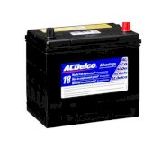 Ắc quy AcDelco 35Ah