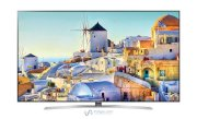 Smart Tivi Ultra HDTV 3D LG 86UH955T