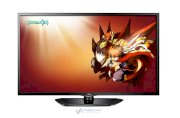 Tivi LED LG 39LN5120 (39-Inch, Full HD, LED TV)