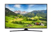 Tivi LED Smart Samsung UA40KU6000KXXV (40-Inch, 4K Ultra HD)