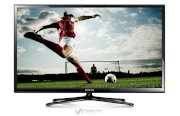Tivi Samsung PS60F5000 (60 inch, Full HD)