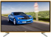 Tivi LED Asanzo 50SK900 (50 inch, Smart TV, Full HD)