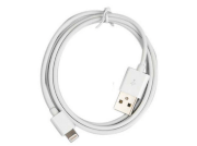 Cáp Sạc USB Lightning Iphone 5