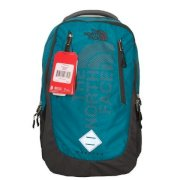 The North Face Wasatch Backpack Pale Blue