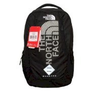 The North Face Wasatch Backpack Black