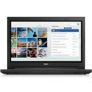 Dell Inspiron 14 3467 (M20NR21) (Intel Core i3-7100U 2.4Ghz, 4GB RAM, 1TB HDD, VGA Intel HD Graphics 620, 14 inch, Windows 10)