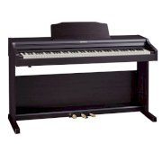 Piano Điện Roland RP-302