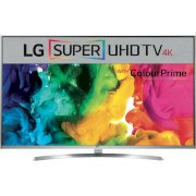 Tivi LG 60UH850T Smart TV 60 Inch 4K 3D
