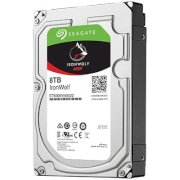 Ổ Cứng HDD NAS Seagate IronWolf 8TB