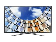 Tivi Led Samsung UA32M5500AKXXV (32 inch, Smart TV, FHD)