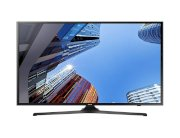 Tivi Samsung UA40M5000 (40 inch, Full HD TV 1920 x 1080)