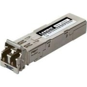 Cisco Gigabit Ethernet LH Mini-GBIC SFP Transceiver Singlemode fiber, 1000 Mbps, 40 Km