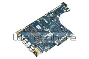 Mainboard Laptop HP Envy m6 la-c501p core i5