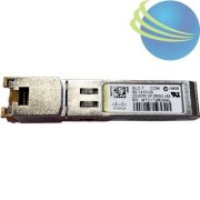 Module SFP Cisco GLC-T 1000BASE-T For RJ-45 Connector 30-1410-03