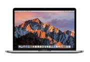 Apple Macbook Pro (MPXT2LL/A) (Mid 2017) (Intel Core i5 2.3GHz, 8GB RAM, 256GB SSD, VGA Intel Iris Plus Graphics 640, 13.3 inch, Mac OS X Sierra) Space Gray
