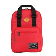 Balo nữ Simplecarry Issac4 Red