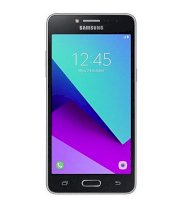 Samsung Galaxy J2 Prime Duos (SM-G532G) Black For India, Taiwan, Philippines