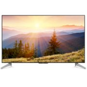 Smart Tivi LED Sharp LC-60UA440X 60 inch 4K ULTRA HD