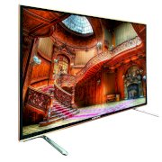 Tivi LED Asanzo 50T850 (50 inch, Full HD, Smart TV)