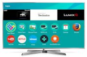 Smart Tivi Panasonic 4K 50 inch TH-50EX750V